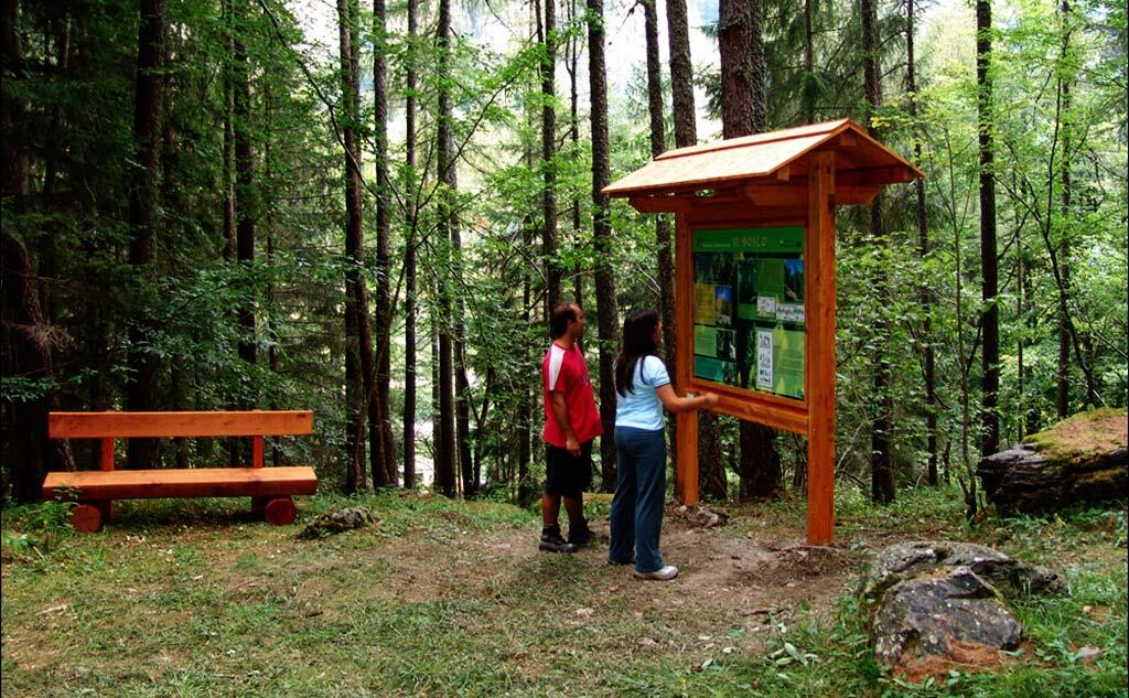 Attività escursioni gallery 09 - Locanda dei Cantù