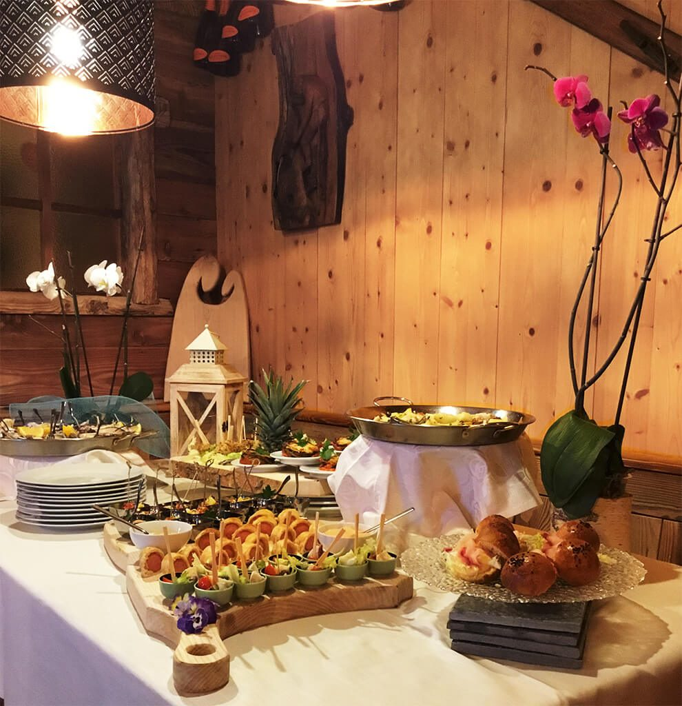 Ristorante food vini gallery 04