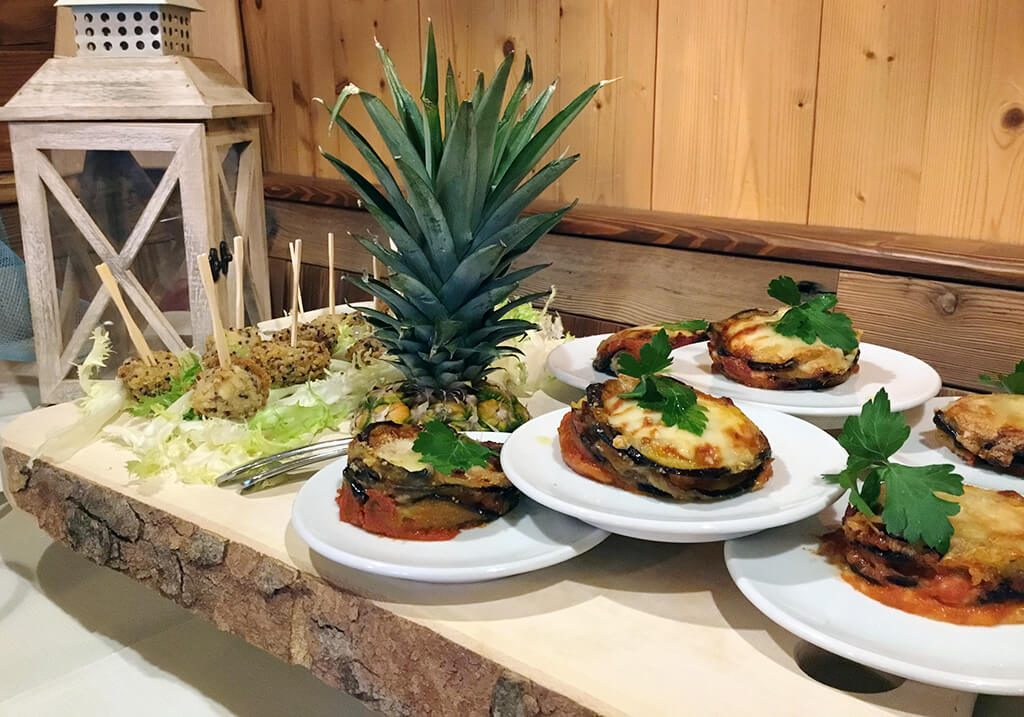 Ristorante food vini gallery 07