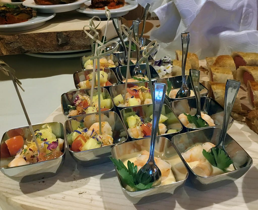 Ristorante food vini gallery 08