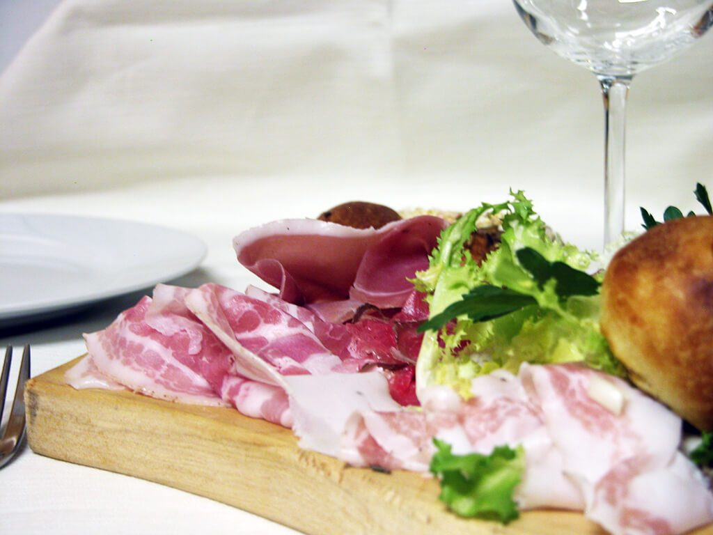 Ristorante food vini gallery 12