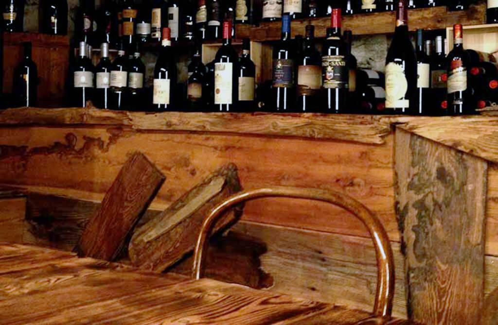 Ristorante sala gourmet_gallery 09