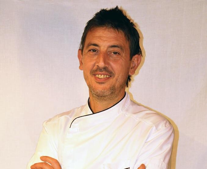 chef igor Locanda dei Cantù