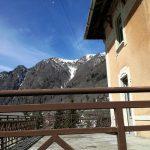 panorami mozzafiato Hotel Villa Carona